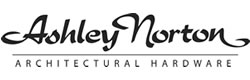 ashley-norton
