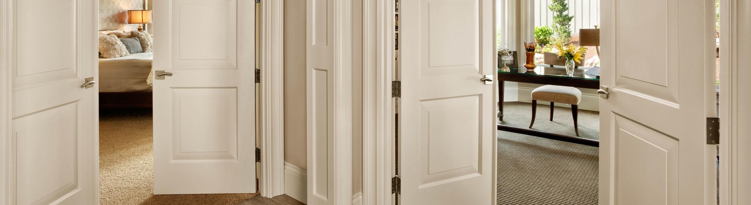 California Door and Hardware
