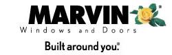 Marvin Wondows and Doors
