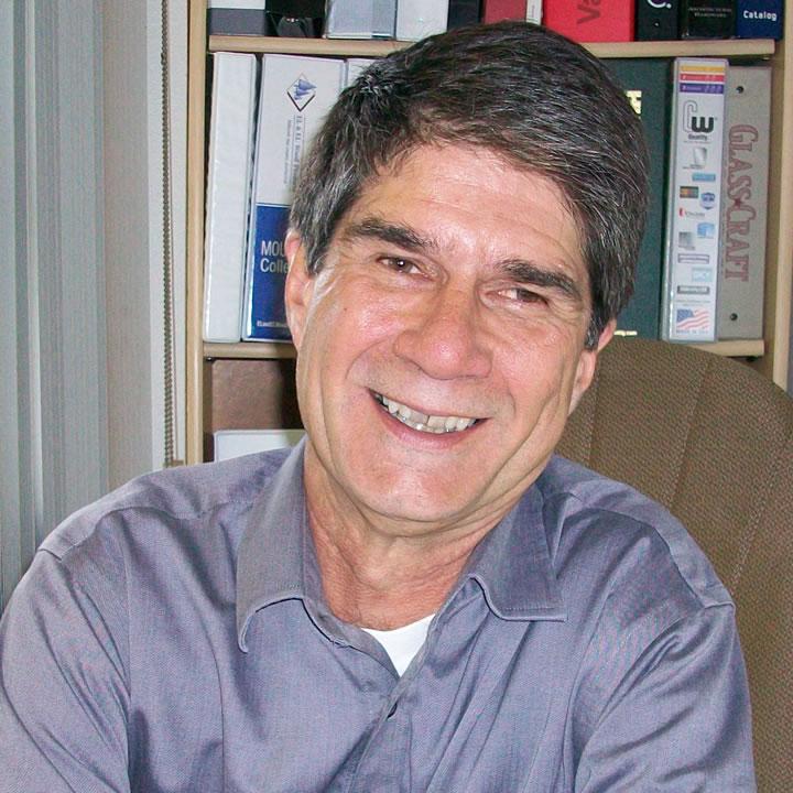 Scott Cambell